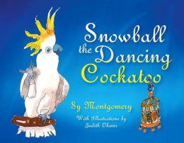 SnowballBook